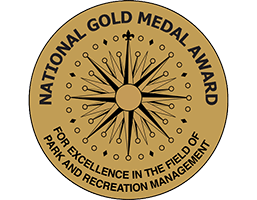 Gold-Medal-Award-Logo