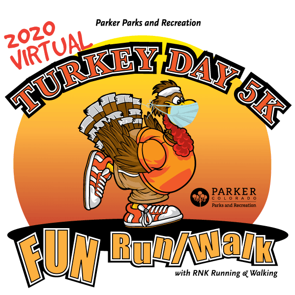 TurkeyDay_Graphic-mask_2020