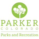 Parker Recreation Registration_green